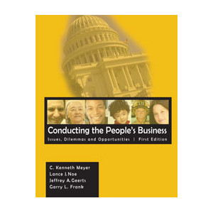 conducting-the-peoples-business