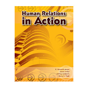 human-relations-in-action