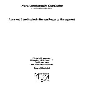 human-resource-management-case-studies