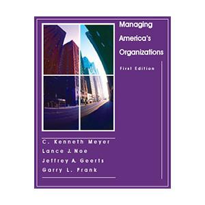 managing-americas-organizations