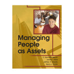 managing-people-as-assets