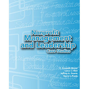 non-profit-management-and-leadership